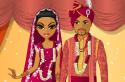 Készülj az esküvőre indiai módon! Ismerd meg az indiai viseletet.