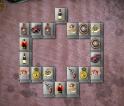 Ismerd meg a bűnbandák titkos játékát. Vigyázz veszélyes mahjongot játszanak!