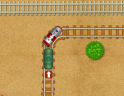 Gyors vonatozásra lesz szükség! Neked menne?