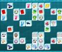 Francia mahjong egy kis focival ötvözve!