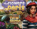 Vásárolj Párizsban és csodáld meg a virágokat és magát a várost is!