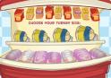 Készítsd el a világ legfinomabb pulykáját online!