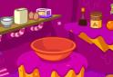 A világ egyik legkülönlegesebb muffinját készítheted el! Ne hagyd ki ezt a lehetőséget!