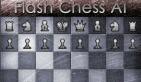 Sakkozz egy komolyabbat a gép ellen. Vigyázz elég ügyes!