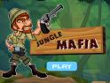 Mutasd meg ki az úr. Most a dzsungelben is!