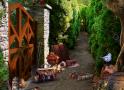 Fedezd fel a csodálatos Labirintust és kalandozz egy kicsit!