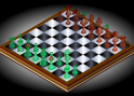 Flass Chess