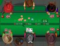 Mutasd meg miért hívnak Póker sztárnak!