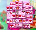 Készülj a szerelmes mahjongra! Ebbe te is beleszeretsz majd!