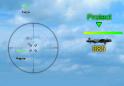 Vegyél részt egy szupertitkos bevetésen és védd meg a repülőt!
