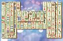 Próbálj ki 5 féle mahjongot egymás után!
