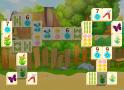 100 mahjongos pálya vár rád! Ne hagyd ki ezt a remek játékot!