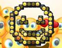 Szmájlis mahjong mindenkinek! Vedd le a mosolyt az arcokról és mutasd meg mennyire jó mahjongos vagy!