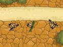 Vegyél részt egy komoly szurikáta misszióban! A fajodért kell küzdened!