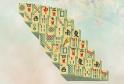 Bontsd le ismét a mahjong tornyokat!