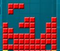 Tetris-ezz most kicsit másképp!