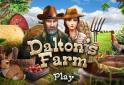 Ismerd meg a Farmok világát játékosan!