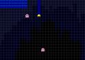 Pacman ismét visszatért! Nézd meg most hogyan!