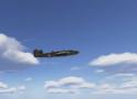Vezess egy igazi bombázót! Válj te is bombázóvá!
