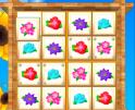 Virágos sudoku csak az igazán ügyeseknek! Te elég jó vagy ehhez a játékhoz?