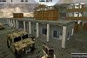 Egy örök klasszikus háborús játék, a Counter Strike online játék tréning változatát hoztuk, ami rendesen az egyik legkeményebb akció játék volt valaha.