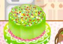 Készítsd el saját tortádat! Ez lehet a világ legextrább tortája!