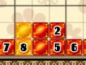 Zuhatagos Sudoku! Ez az igazi kihívás!