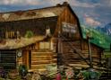 Tölts el egy csodás hétvégét a nagyapád farmján és keresgélj!
