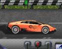 Versenyezz szuper autókkal! Gyorsuld le az ellenfeleidet online!