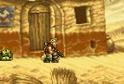 Teljesíts egy lehetetlen küldetést most a sivatagban!
