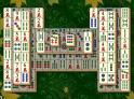 Bontsd le ismét a tornyokat! Természetesen most is a mahjong tornyokról van szó!