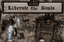 Liberate the Souls