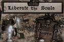 Mentsd meg a lelkeket egy kis lövöldözéssel! Irány a temető!