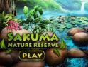 Fedezd fel Sakuma csodás szigetét! Keress tárgyakat és csodákat!