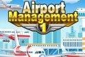 Legyél egy igazi reptéri irányító!