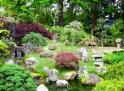 Készülj egy hatalmas betűkeresésre! Most egy csodás kertben!