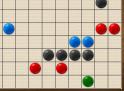 Taktikus logikai játékra hívunk. Te elég jó vagy?