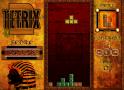 Tetris-ezz ismét! Most még színesebben!