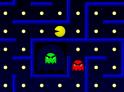 Éld át ismét a Pacman csodáját!