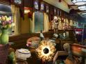 Utazz vonattal Amerikában és keresgélj egy kicsit! Érdekes dolgokat találhatsz!