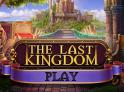 Ismerd meg az utolsó királyság történetét!