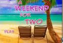 Menekülj el a hétvégére most online!