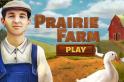 Dolgozz most a farmon! Itt is elég jó vagy? Derítsd ki!