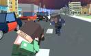 Pixeles GTA sok sok küldetéssel! Nem hangzik rosszul!