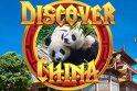 Fedezd fel Kínát most keresgélés közben!
