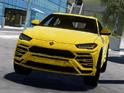 Próbáld ki az új Lamborghini-t most nálunk!