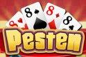 Próbáld ki te is ezt a remek kártyás játékot! Biztosan nem fogod megbánni!