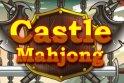 Építs kastélyokat mahjongos tudásoddal! Építsd ki az egész birodalmat!