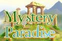 Misztikus és különleges logikai játék vár rád! Te készen állsz?