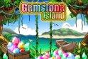 Utazz el a gyöngyök szigetére! Ha már ott vagy akkor zuhatagozz egy nagyot!